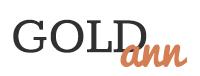 Goldann Sklep z biżuterią Złoto dla skóry wrażliwej